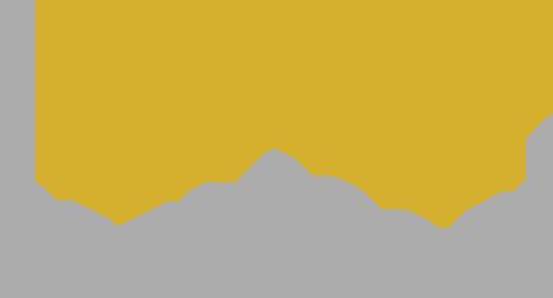Beta Roofs Logo
