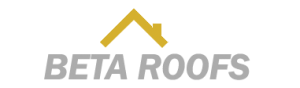 Beta Roofs | Roofing Services in Rotherham | Flat roof quote Rotherham |
