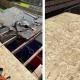 Flt Roof install Rotherham
