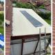 conservatory roof convert Rotherham