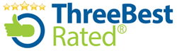 Three best roofer Rotherham accredited
